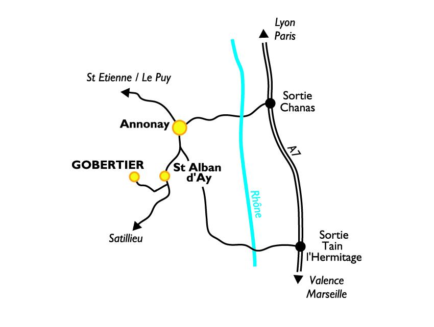 Plan Gobertier-1